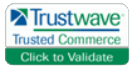 Trustwave